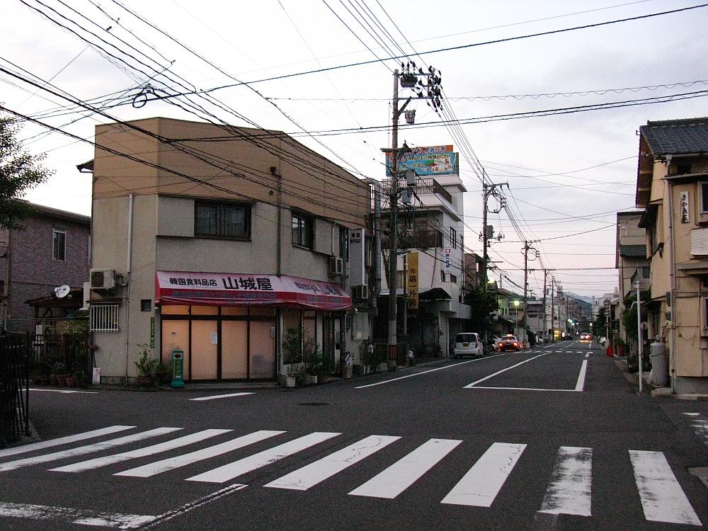 2011_08_11 ホルモン天ぷらくりはら014
