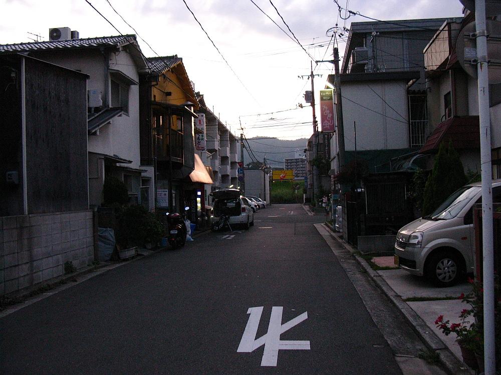 2011_08_11 ホルモン天ぷらくりはら015