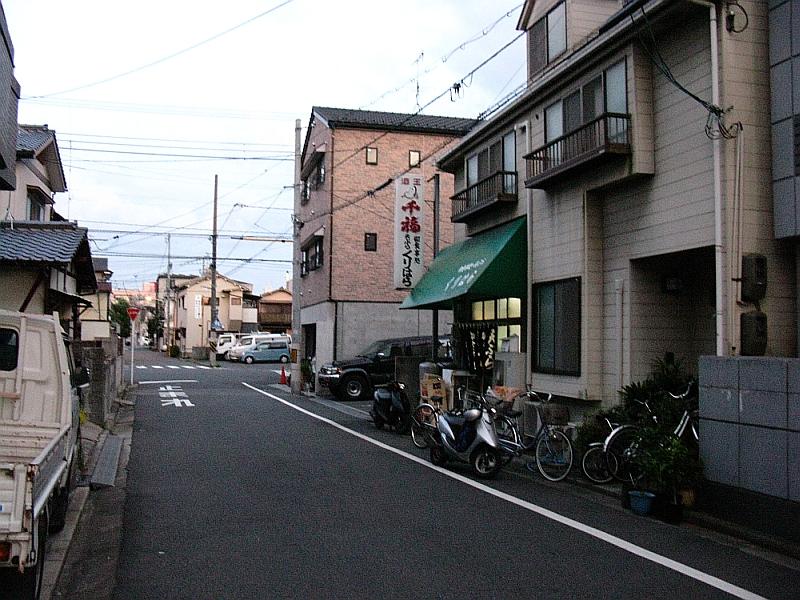 2011_08_11 ホルモン天ぷらくりはら017