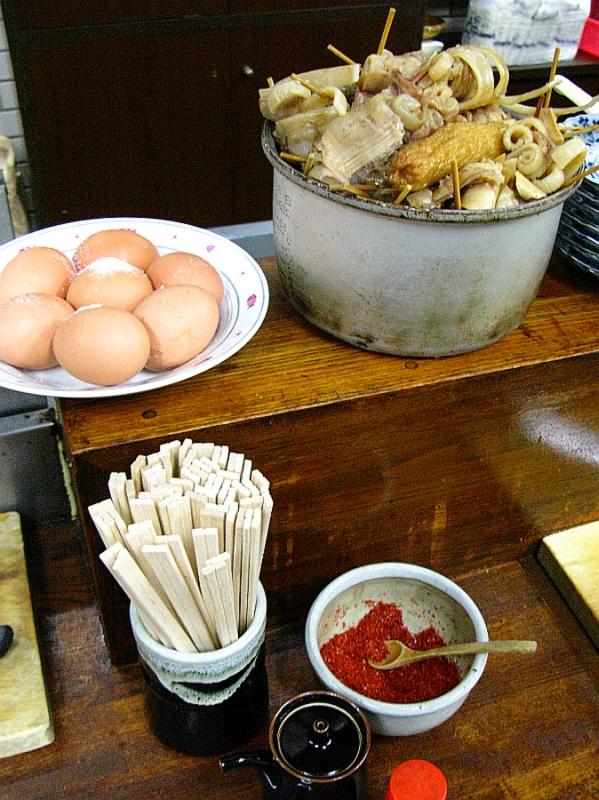 2011_08_11 ホルモン天ぷらくりはら024