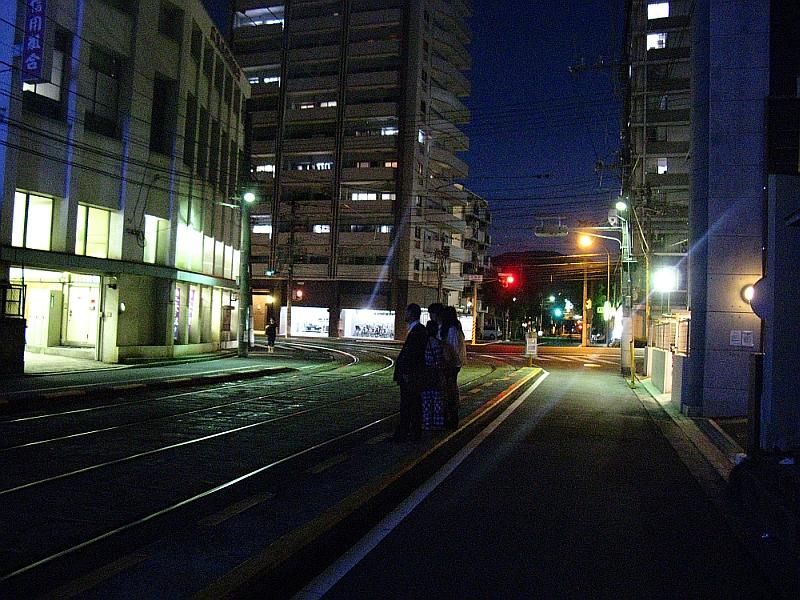 2011_08_11 ホルモン天ぷらくりはら065