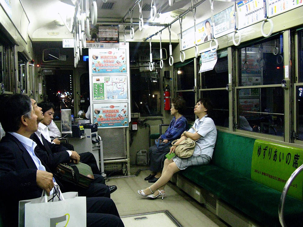 2011_08_11 ホルモン天ぷらくりはら068