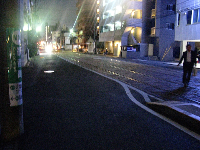 2011_08_11 ホルモン天ぷらくりはら066
