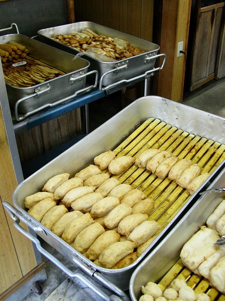 2011_08_12 廣光商店010