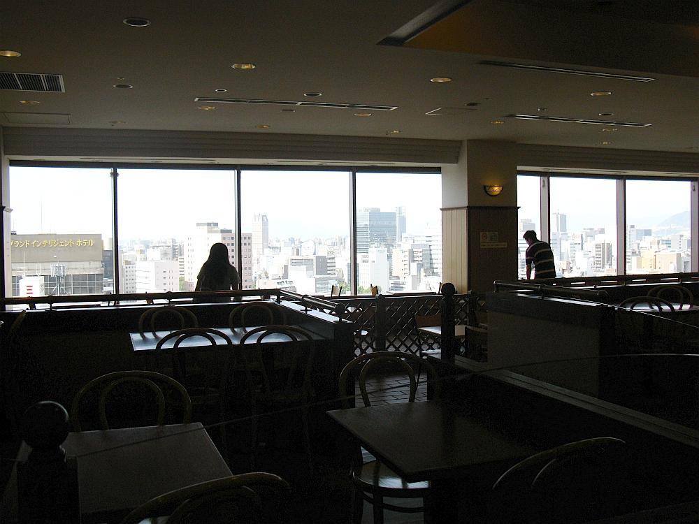 2011_08_12 福屋ちから012