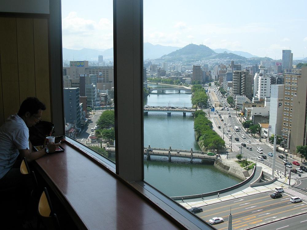 2011_08_12 福屋ちから018