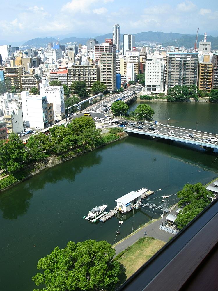 2011_08_12 福屋ちから019