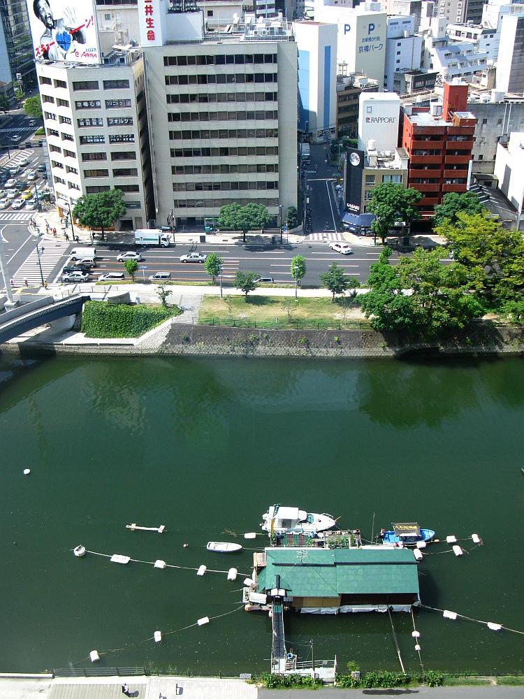 2011_08_12 福屋ちから033