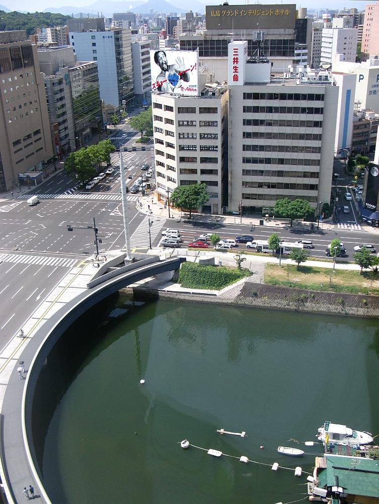 2011_08_12 福屋ちから083