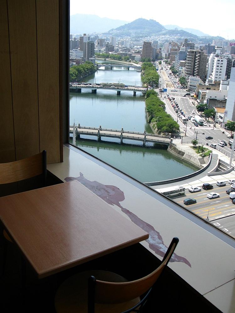 2011_08_12 福屋ちから081