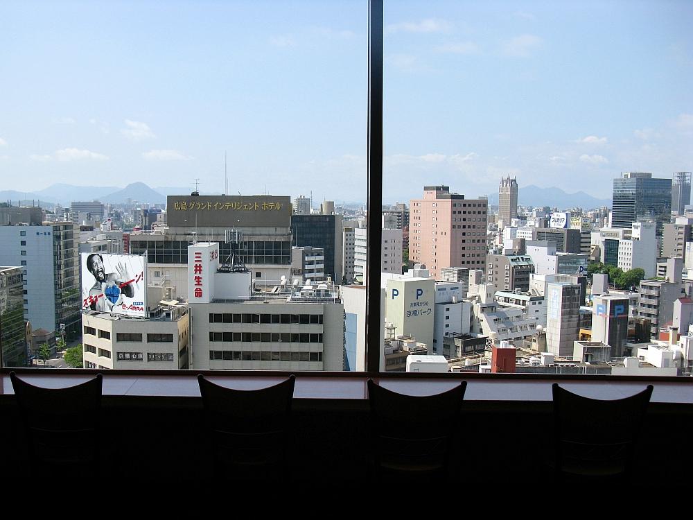 2011_08_12 福屋ちから088