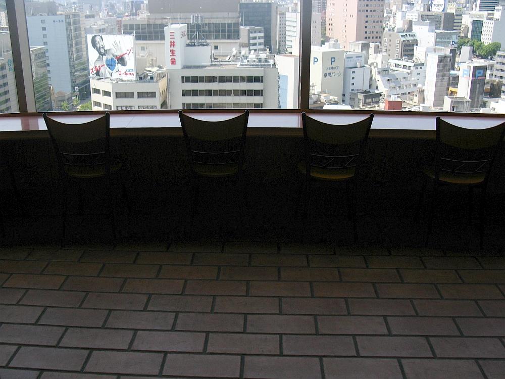 2011_08_12 福屋ちから089