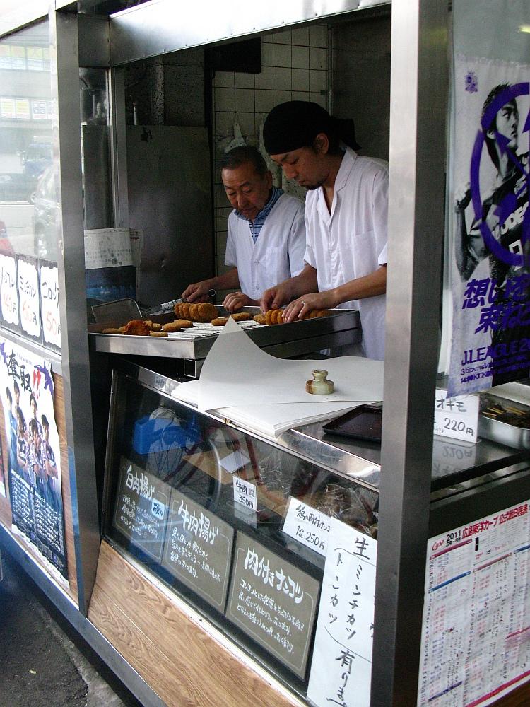 2011_08_12 せきやコロケ013