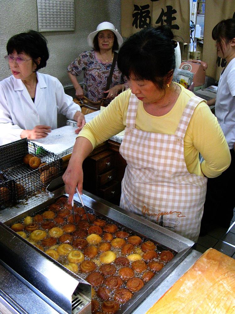 2011_08_13 福住フライケーキ017