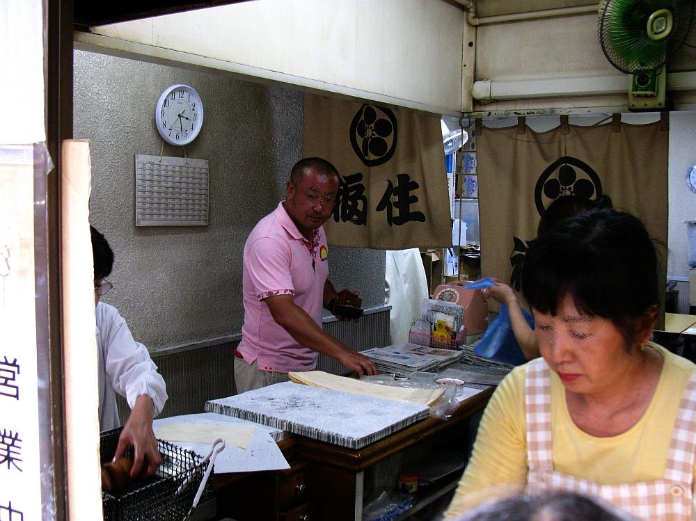 2011_08_13 福住フライケーキ019