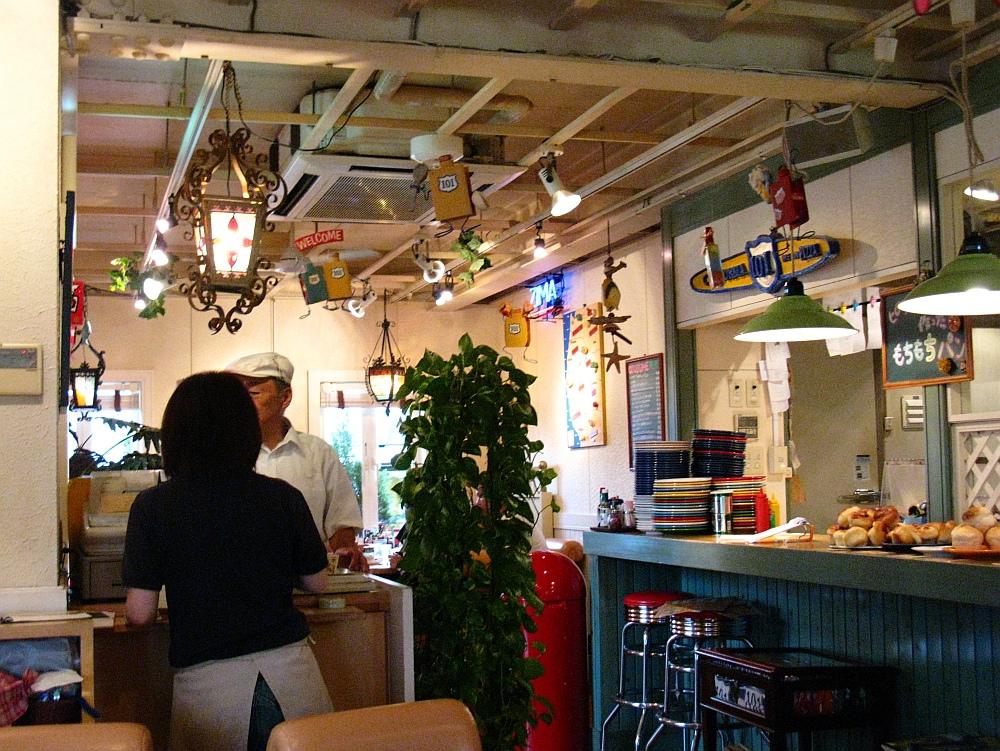 2011_08_13 川原石ピザ101-024