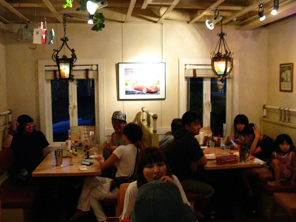 2011_08_13 川原石ピザ101-050
