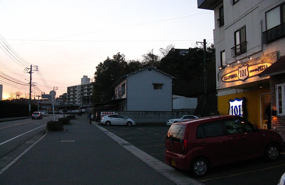 2012_12_20 023