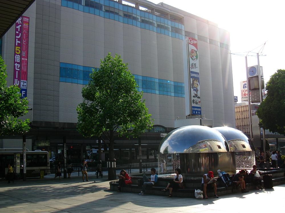 2010_08_11 061