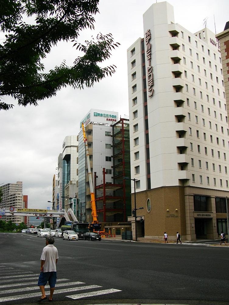 2014_08_04 広島:ニューヒロデン001