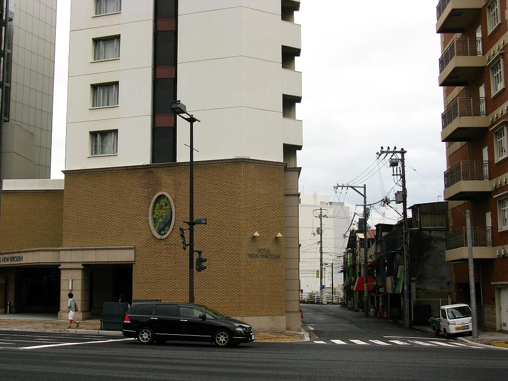 2014_08_04 広島:ニューヒロデン002