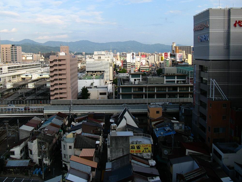 2010_08_11 079