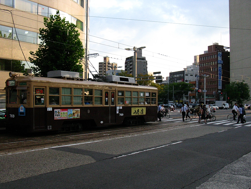 2010_08_11 123