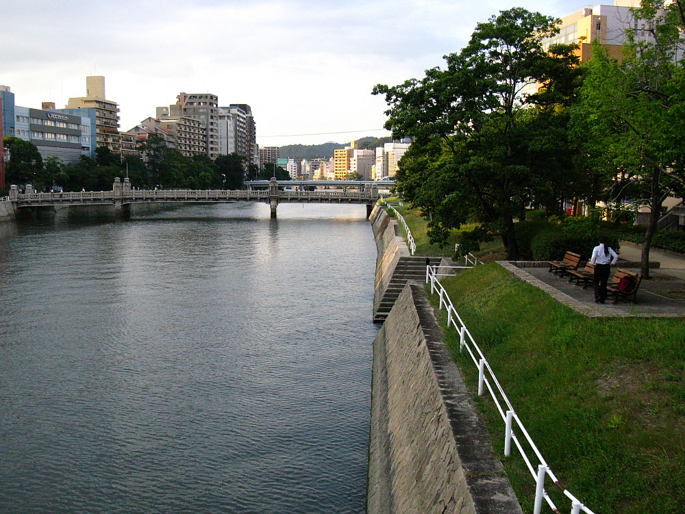 2010_08_11 126