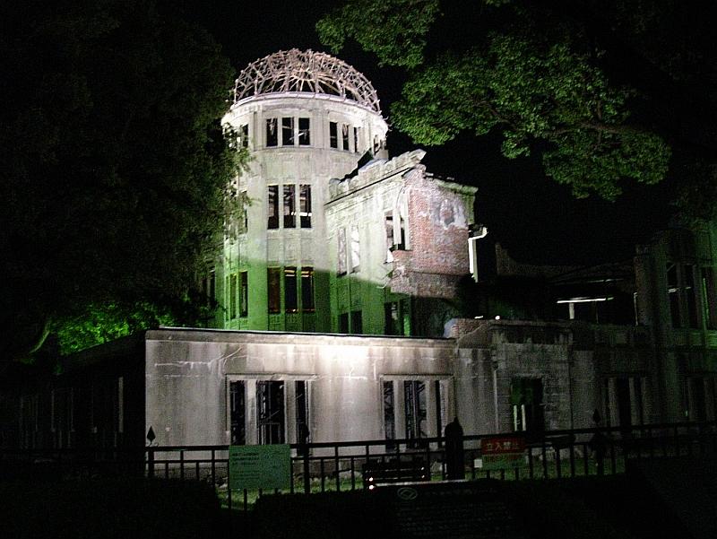 2010_08_11 203