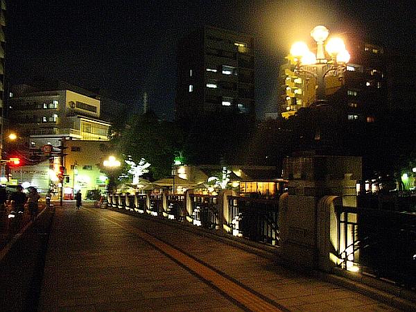 2010_08_11 210