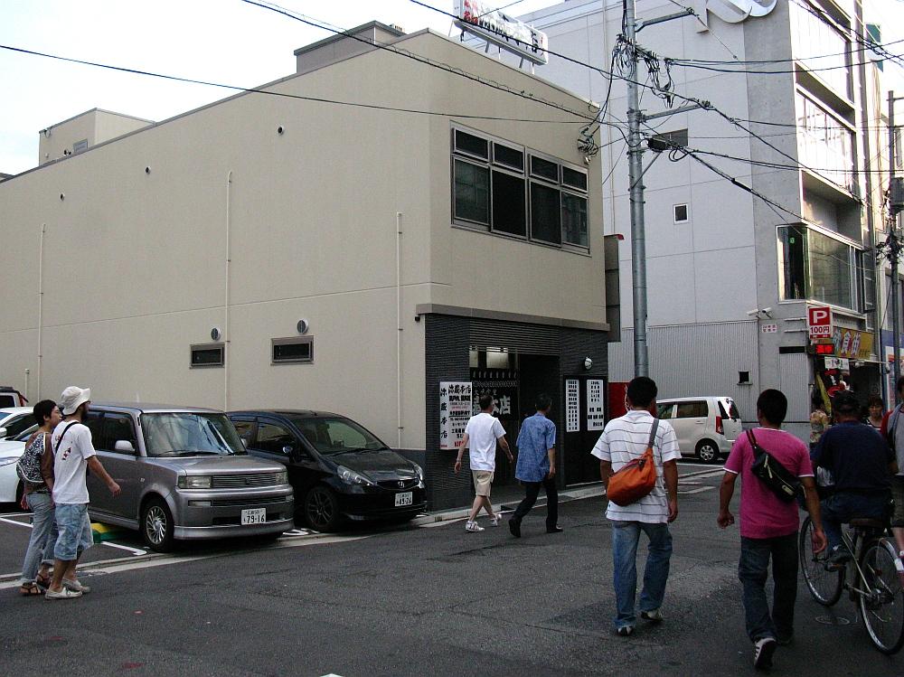2010_08_11 115