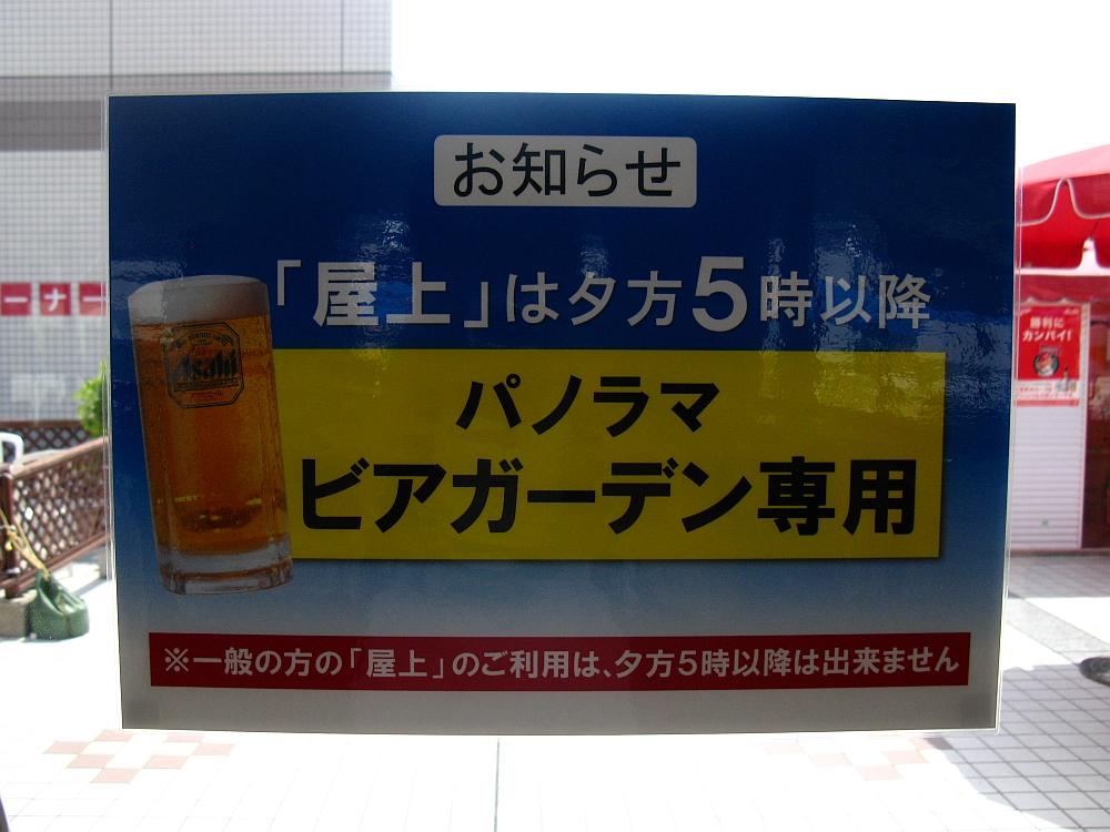 2010_08_12 107