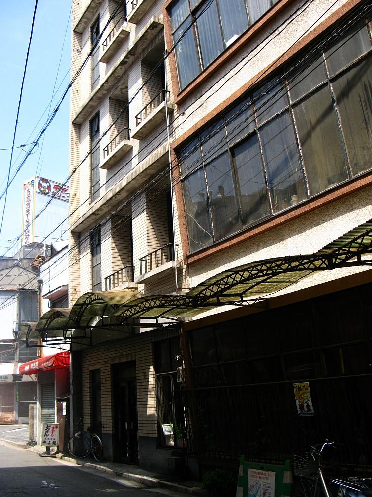 2010_08_12 120