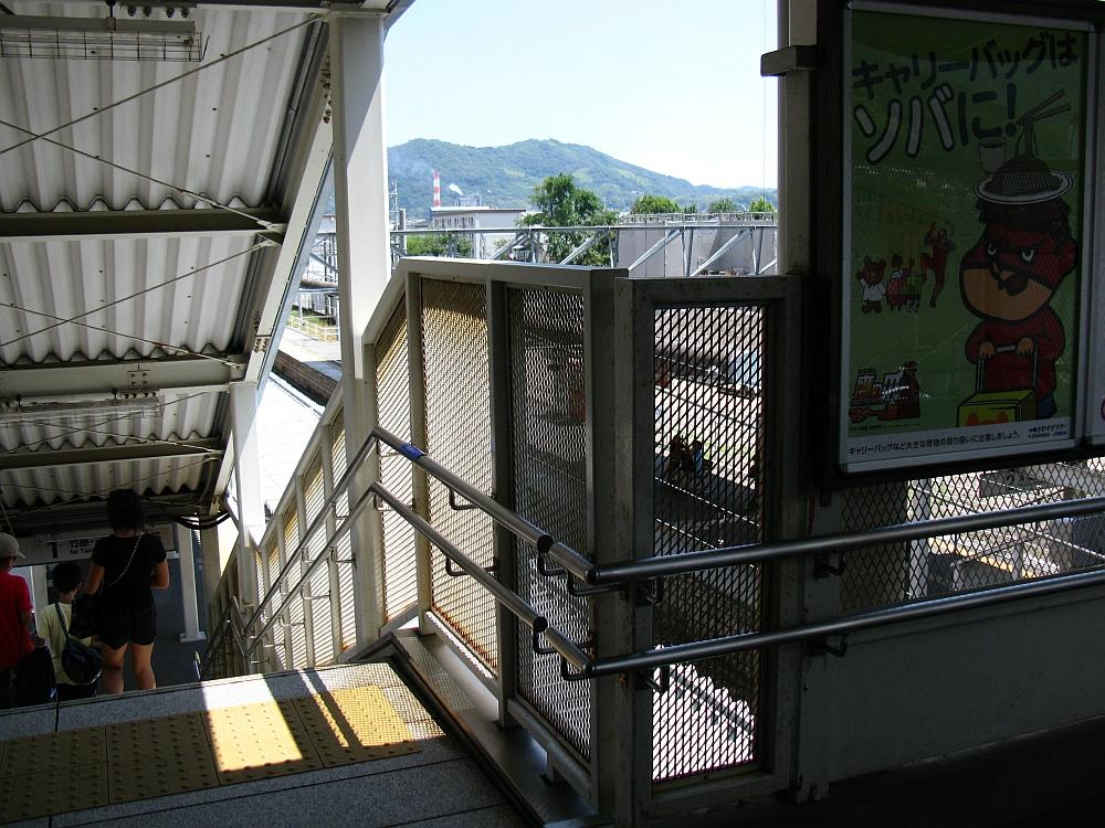 2010_08_12 254