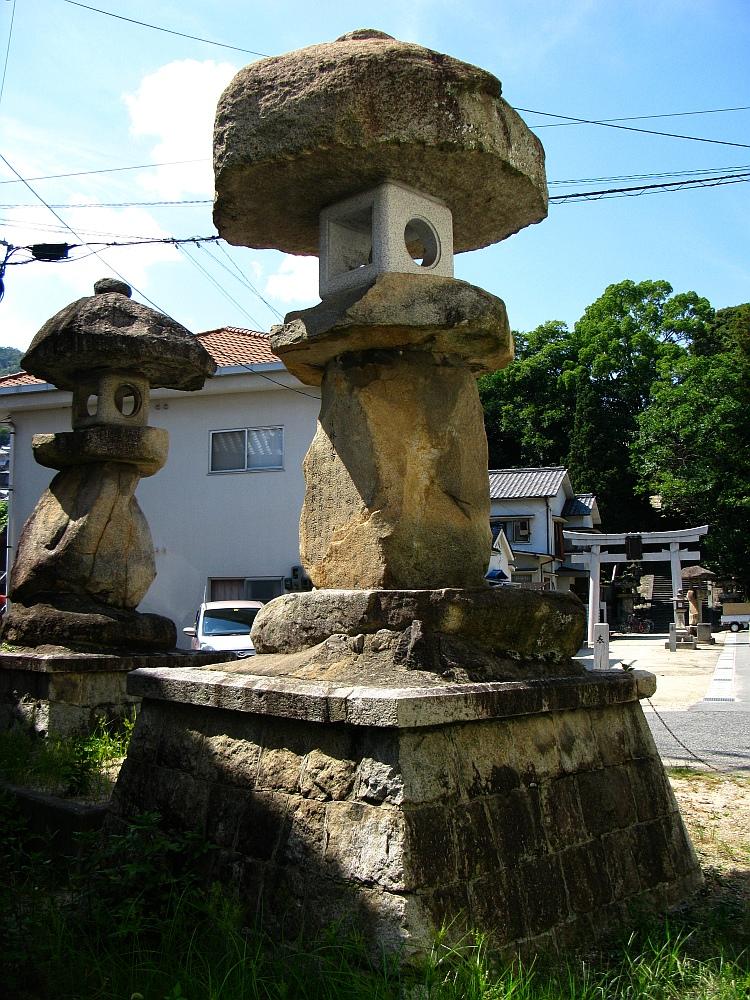 2010_08_12 321