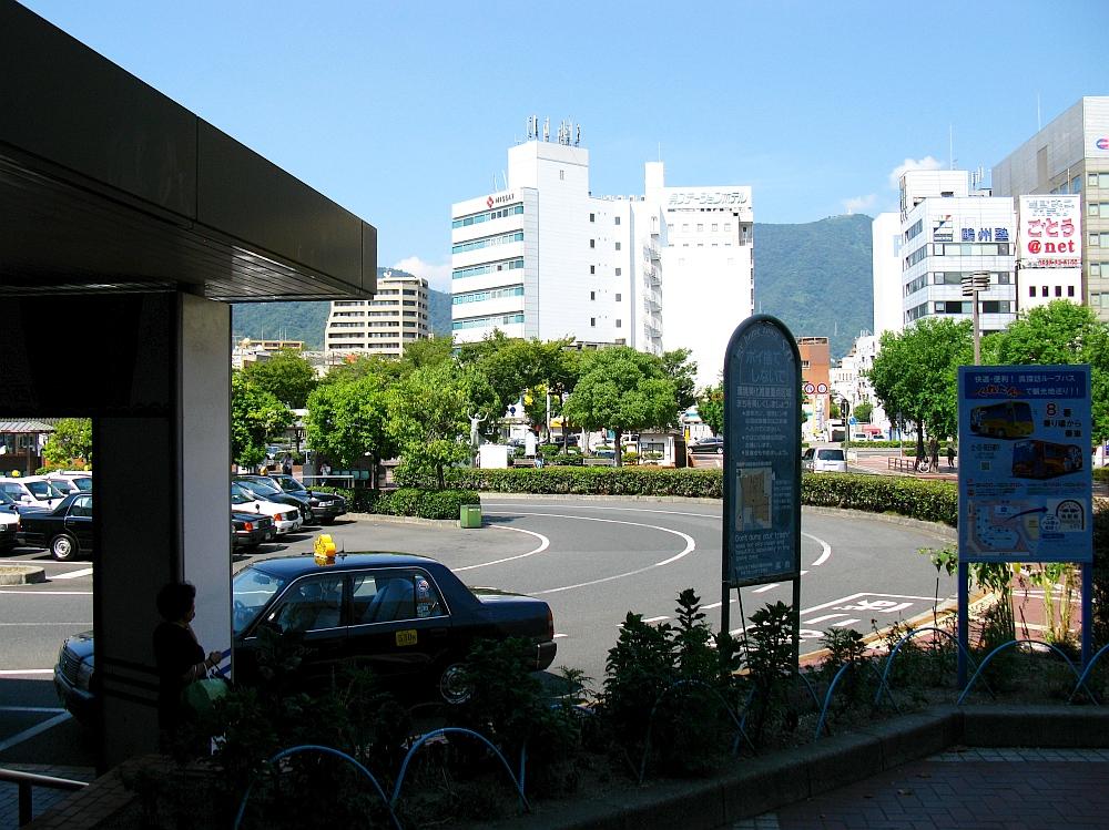 2010_08_13 185