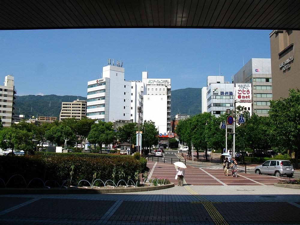2010_08_13 188