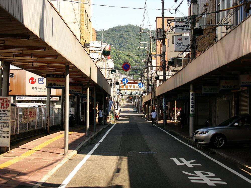 2010_08_13 218