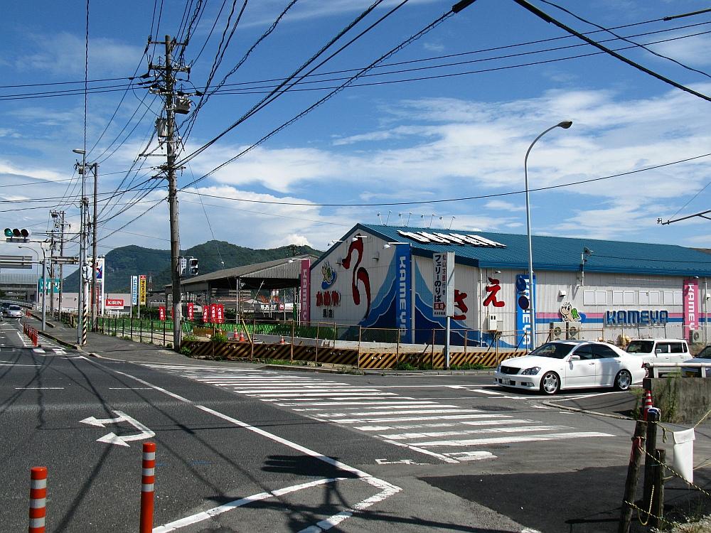 2010_08_14 004