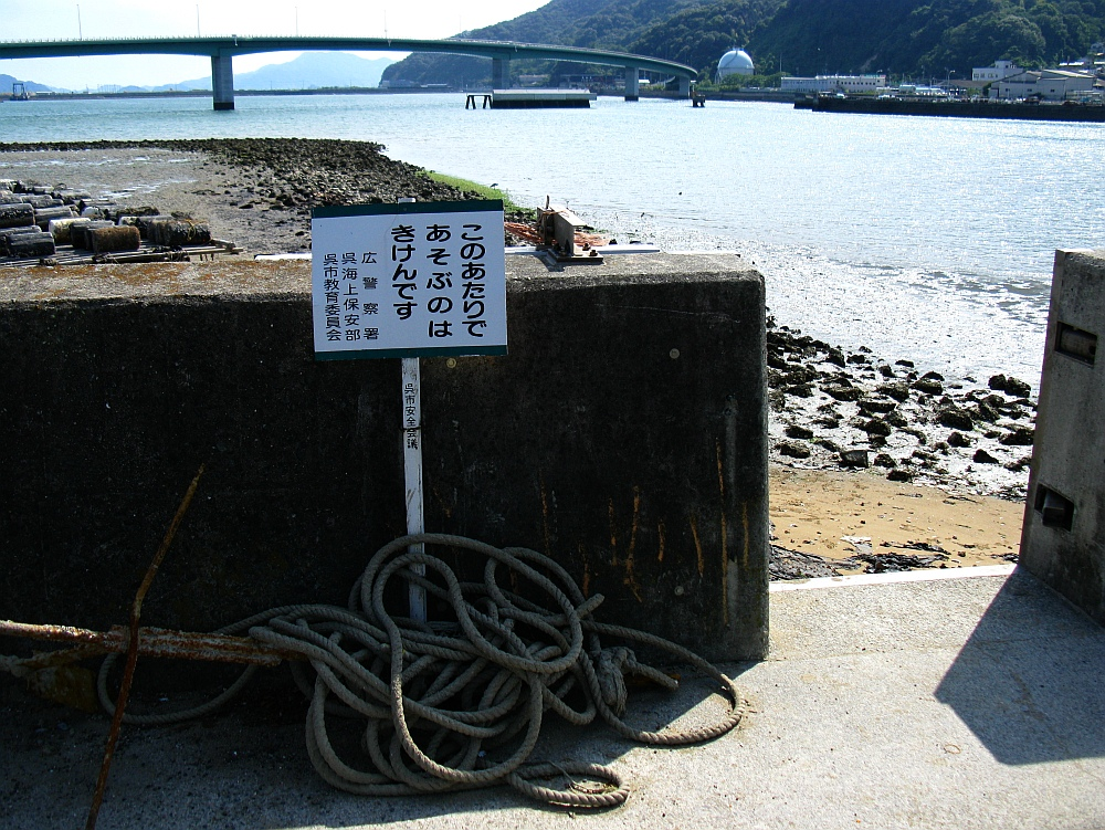 2010_08_14 010