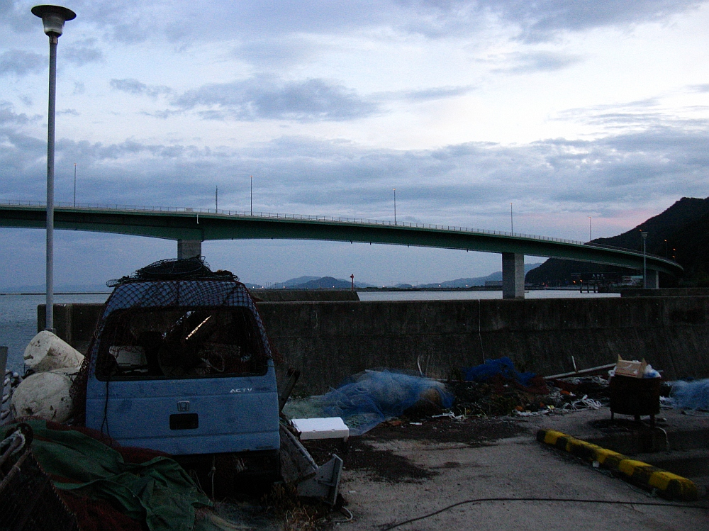 2010_08_14 054