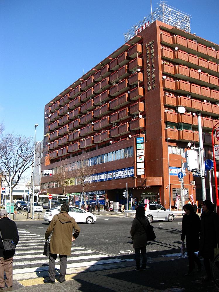 2012_02_03 000