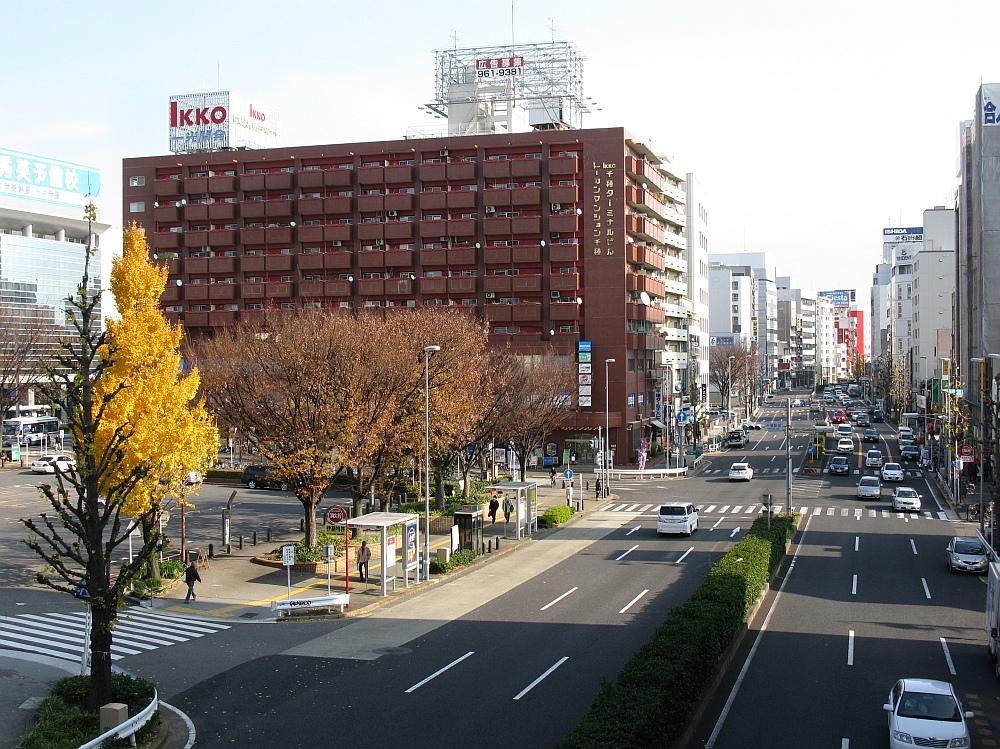 2011_12_14 001