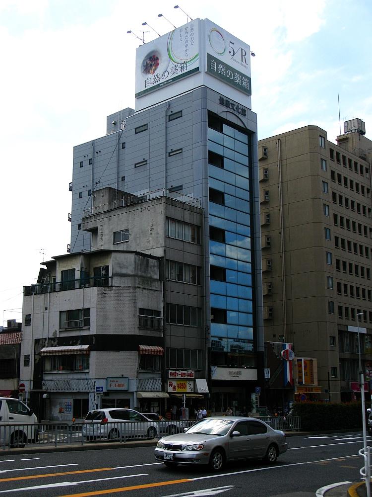 2011_10_04 025