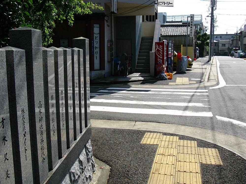 2011_10_20 007