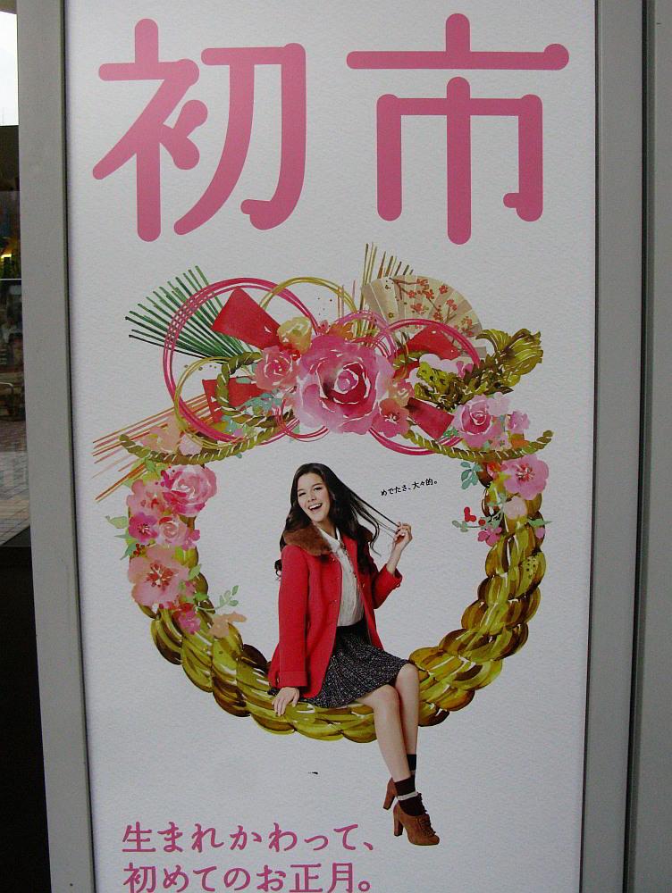 2013_01_03 017