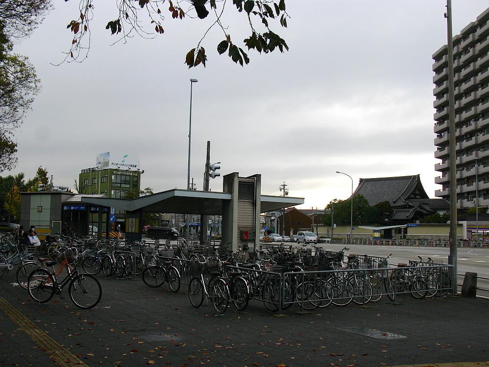 2011_12_03 043