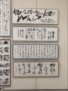 2014_8_26_10.jpg