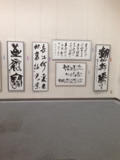 2014_8_26_9.jpg