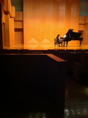 ピアノ ピアノ教室
